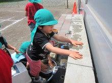 菊水いちい幼稚園のブログ-20130610_01