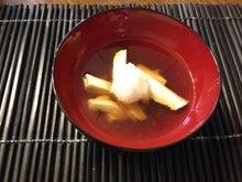 $料理家 森村芳枝のクッキングサロン