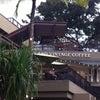 ハワイ初日〜の画像