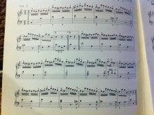 きらきら 星 変奏 曲 モーツァルト「きらきら星変奏曲」 初心者にもわかりやすく解説