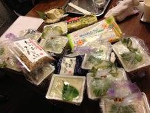 料理家 森村芳枝のクッキングサロン
