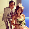 結婚しまーしたッ!の画像
