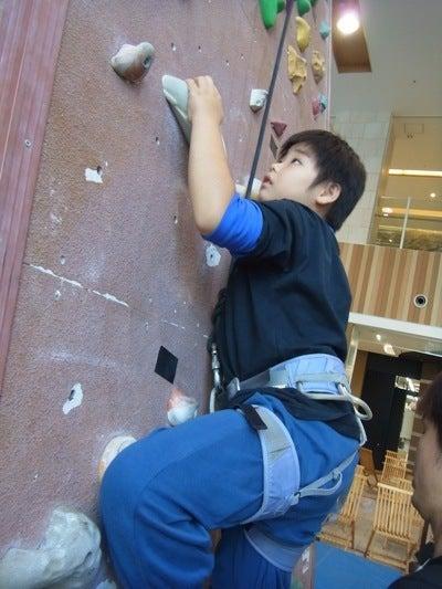 知的・発達障害児のための「個別指導の水泳教室」世田谷校-5