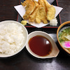 てんぷら定食by資さんうどん???の画像
