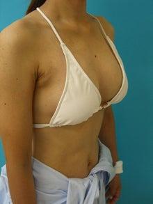 $美容外科医 【麻生 泰】 のブログ