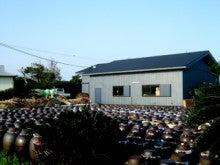 よろん島きび酢本舗 「とおとぅがなし」ブログ-よろん島きび酢本舗工場