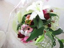 名古屋ウエディングブーケ&花束を残すブーケフレーム専門店 アトリエ由花