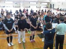 ★ NPO法人 東大宮スポーツクラブ ★ -たまご村杯 250609