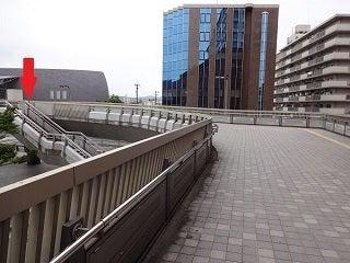 奈良のまつげエクステサロンallusion