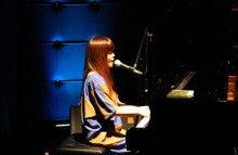 イズミカワソラオフィシャルブログ「ソラにっき」Powered by Ameba