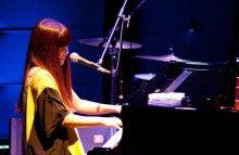 $イズミカワソラオフィシャルブログ「ソラにっき」Powered by Ameba