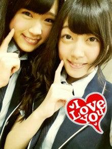 NMB48オフィシャルブログpowered by Ameba-20130613_203247.jpg