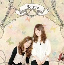☆fleuve book☆