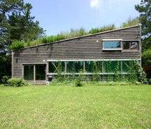 オーガニックスタジオ新潟社長の奮闘記 「自然素材の家」│ おーがにっくな家ブログ