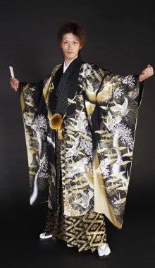 $東京江戸川区で振袖レンタルならやっぱり『みやび』!!江戸川区西葛西みやびは振袖、紋付袴レンタルの東京江戸川区の『みやび』のブログ