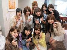 女子大生サークル☆ティンカJDのブログ
