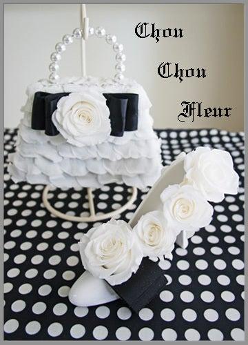 $Chou Chou Fleur