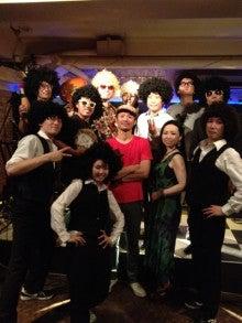 佐賀のライブハウス RAG・G(ラグジー)| Rock Ride(ロックライド)公式サイト-image