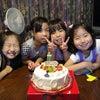 誕生日の画像