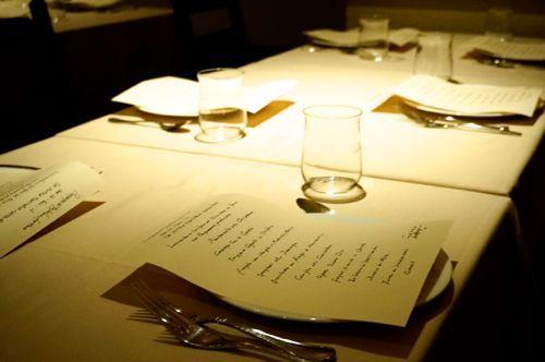 美食旅♡道明寺さくらの美道楽日記