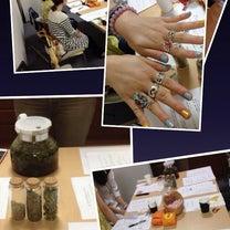 2013年…初のHSP寺子屋Cafeでのプチセミナー開催の時の記事に添付されている画像