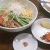 #25 中国料理 王蘭の画像