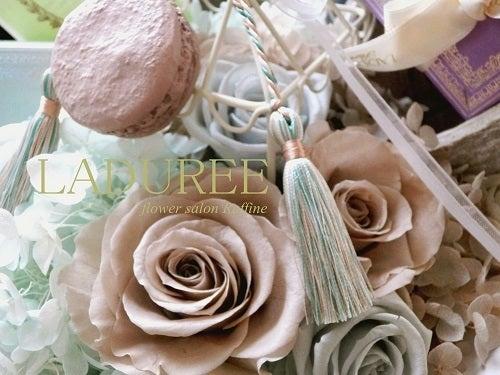 ◇flower-salon-Raffine◇