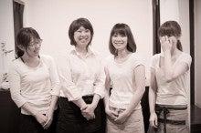 北九州小倉南区徳力・守恒Lisettaでせかせか働く神野のブログ