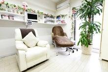 $White(ホワイト)上野店ブログ