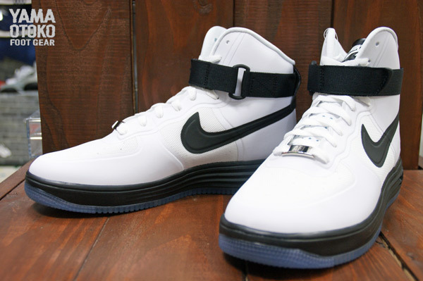 arrives 537e7 a174b ... hyp hi city qs baltimore. prev  6 29release nike air force ...
