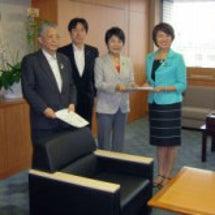 6月14日、古橋会長…