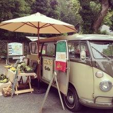 $うさぎ夫婦の農業への道 ~熊本で無農薬・有機西洋野菜 うさぎ農園はじめます~-image