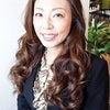 岡山市 マナー講座 無料体験レッスンの画像