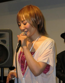 ■アオキ~のブログ