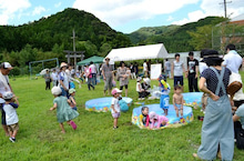 $志賀野ブログ-志賀野夏フェスタ2012-111