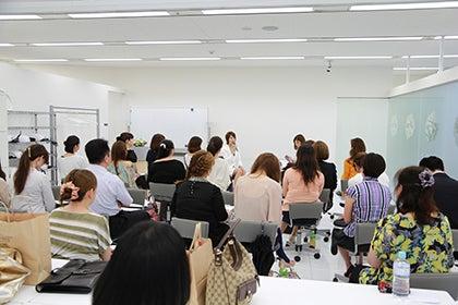 $仙台、福島のコーチング コミュニケーション コンサルタント 門馬俊光コーチのブログ