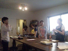 七彩八夢-130617_173956_ed.jpg