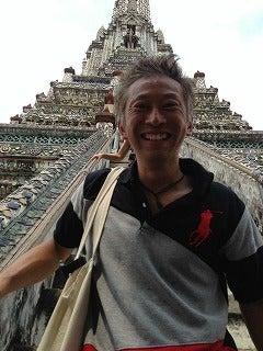 タイ伝統木槌トークセン療法 SALAのブログ