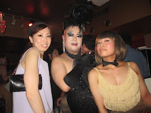 SHIJU's blog