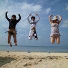 ホップステップJUMP!!!!!!のおもしろ写真♪の記事より