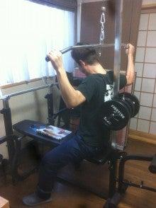 札幌のカサシマ工務舎(大野大輔)のブログ