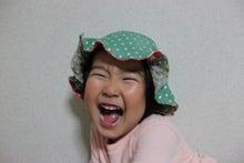 totokakakako-1
