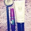 My Make Up…