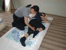 $【佐久市・子連れ可整体サロン】産後の骨盤・安産・快適なマタニティ・産後・子育てライフを整体とベビマでお手伝い♪脱!肩こり・腰痛