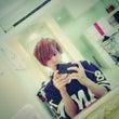 LuLu→PLAY
