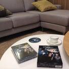 雨と、DVDと、コーヒーと。GEOの記事より