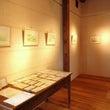 Kishiko作品展