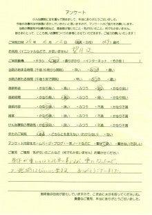 kenのブログ