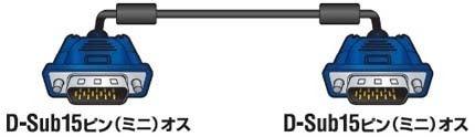 6ヶ月以内に月収50万円を本気で掴む方法-D-Sub15ピン