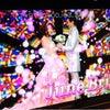 今夜はNHK「SHIBUYA DEEP A」を見てね!の画像